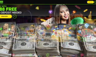 888-h1-online-gambling-casino-poker-earnings
