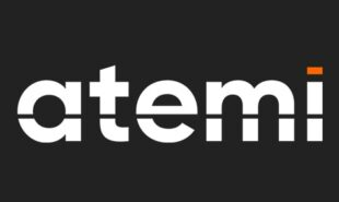 ATEMI-announces-72-organic-NDC-growth-in-Q2-and-$19m-investment-into-its-BETCOMPARE-brand