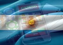 Argentina's-land-based-casinos-approved-for-online-launch