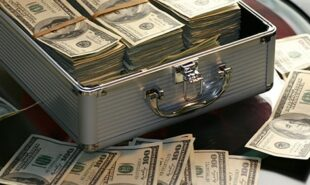 Arkansas-casinos-take-a-billion-dollar-beating-from-COVID-19