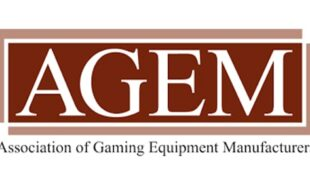 Association-of-Gaming-Equipment-Manufacturers-(AGEM)-joins-industry-partners-to-focus-on-responsible-gaming-education