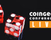 Becky's-Affiliated-New-opportunities-for-iGaming-affiliates-to-be-revealed-at-CGLive 2020