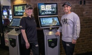 Bet.Works-and-ELITE-Sportsbook-Launch-State-of- the-Art-Sports-Betting-Kiosks-in-Colorado