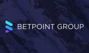 Betpoint-Group-expands-its-brand-portfolio-with-UltraCasino