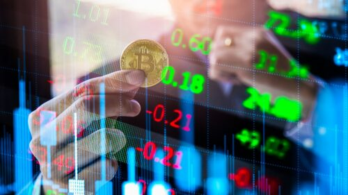 Bitcoin SV Developer Resources