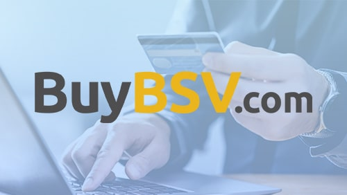 BuyBSV.com-now-offers-bank-transfers-in-US-&-Canadian Dollars