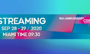 cgs-cloud-2020-announces-that-the-summit-streaming-developed-for-its-10th-anniversary-will-take-place-on-september-28-29