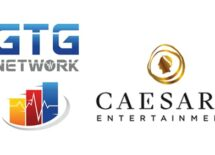 Caesars-Entertainment-partners-with-GTG-Network-for-Football-Pick'Em-Online-Game
