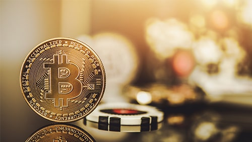 CalvinAyre.com-adds-several-more-reasons-to-use-Bitcoin-for-Gambling