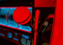 Campaign-for-casino-in-Norfolk-Virginia-is-heating-up
