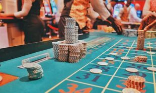 Casino-online-gambling-proposes-by-Thailand-MP