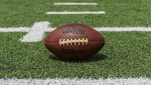 College-Football-Odds-Week-2-Lines-&-Trends