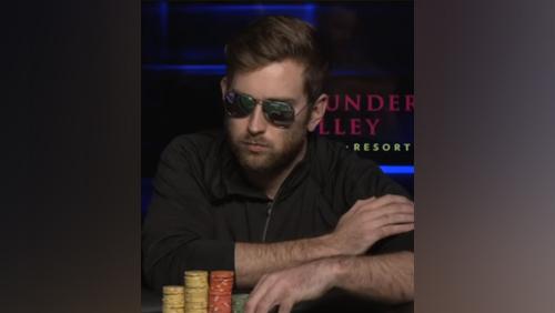 Connor-Drinan-wins-WSOP-Super-MILLION-for-1.4-Million