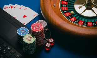 Delaware's-online-gambling-market-continues-to-raise-the-stakes
