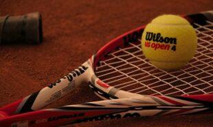 Djokovic-and-Isner-among-ATP-walkout-as-player-council-grows-closer