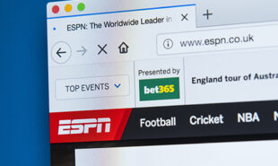 ESPNs-Daily-Wager-show-gets-a-reboot-and-a-new-home