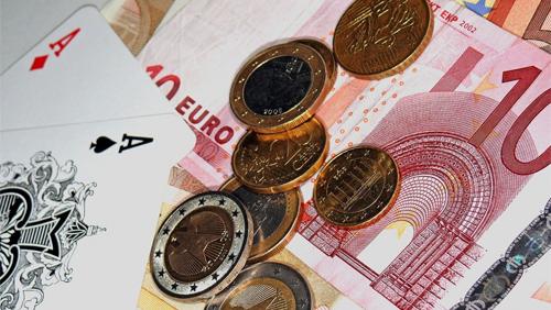 European-gambling-operators-more-afraid-of-politicians-than-recessions-1