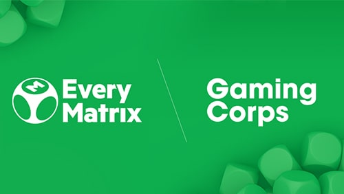 EveryMatrix-and-Gaming-Corps-enters-into-agreement