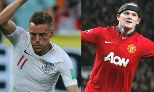 Extra-Time-Flies-How-the-Careers-of-Jamie-Vardy-and-Wayne-Rooney-Compare-1