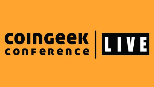 Financial-services-leaders-to-speak-at-CoinGeek-Live-2020