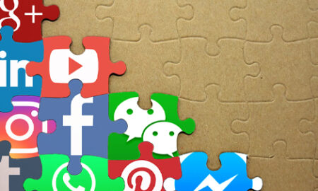 Finding-the-perfect-social-media-platform-for-your-brand-1