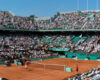 French-Open-Mens-Singles-Sportsbetting-Preview