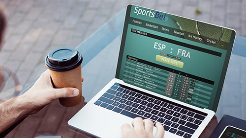Granular-data-driving-growth-in-sports-betting-today
