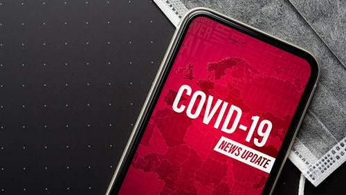 Int'l-Entertainment-unable-to-recover-from-COVID-19-in-the-Philippines
