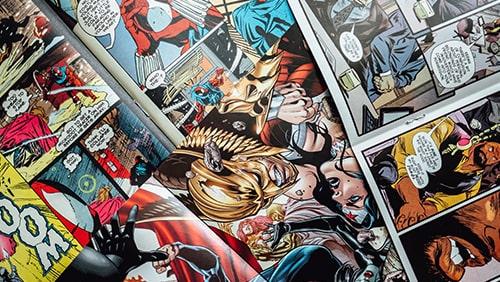 Is-Marvel-Comics-the-biggest-new-Es