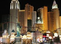 It-could-be-three-years-before-the-Vegas-Strip-recovers