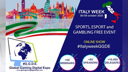 Italy-Week-the-first-virtual-expo-dedicated-to-gambling-in-Italy