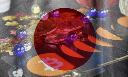 Japan-showing-growing-demand-for-Bitcoin-online-gambling-1