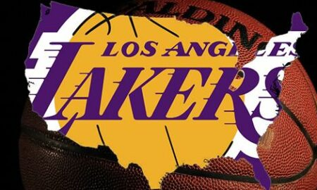 Lakers-clear-favorites-for-Game-3-against-Nuggets