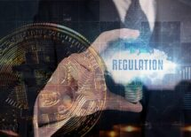 Latin-America-still-figuring-out-digital-currency-regulations