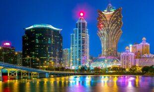 Macau-may-be-open-for-business-but-casino-revenue-still-nonexistent