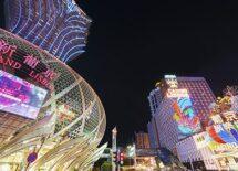 Macau-tenders-in-2022-doubtful-assert-former-government-advisers