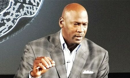 Michael-Jordan-buys-into-NASCAR-with-new-team