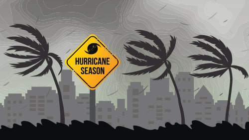 Mississippi-closes-casinos-as-it-stares-down-another-hurricane