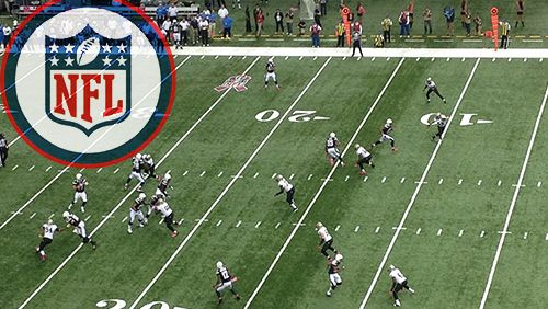 NFL-Odds-Roundup-Week-2-Lines-Trends