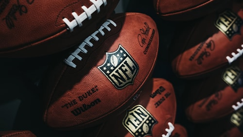Nfl football betting odds.nfl lines at bodog sportsbook aflao bitcoins