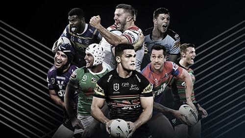 NRL-Finals-preview-Week-1