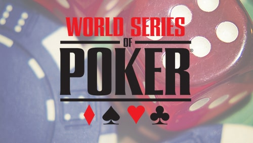 One-Outer-Helps-Stoyan-Madanzhiev-Win-WSOP-Online-Main-Event-untuk- $ 3,9 juta