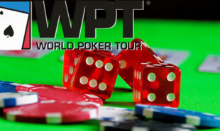 Panka-Deeb-De-Silva-all-in-Top-10-after-WPT-World-Online-Championships-Main-Event-Day-1a-1