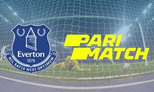Parimatch-inks-two-year-partnership-agreement-with-Everton