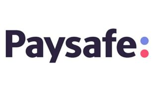 "Paysafe-Group-appoints-Ismail-(""Izzy"")-Dawood-as-Group-Chief-Financial-Officer"