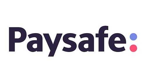 """Paysafe-Group-appoints-Ismail-(""""Izzy"""")-Dawood-as-Group-Chief-Financial-Officer"""