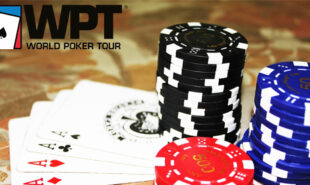 Phil-Mighall-wins-WPT-Online-Championships-Main-Event-for-1.5-million