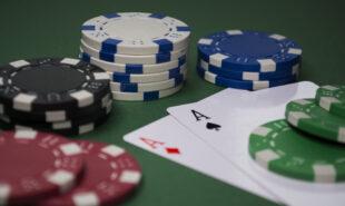 Poker-on-Screen-Special-Poker-Professional-League-Draft-1999