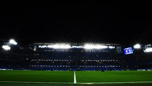 EPL: Premier League confirms four tests positive to COVID-19