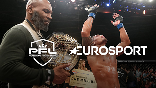 Professional-Fighters-League-continues-Global-Expansion-with-multi-year-EuroSport-India-broadcast-partnership